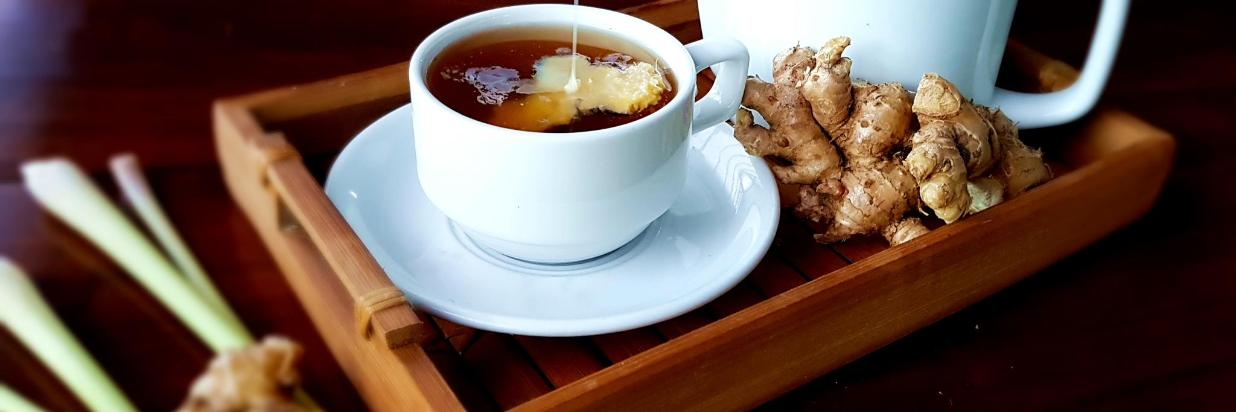 Hot Ginger Milk by Pot - Jahe Susu Panas.jpg