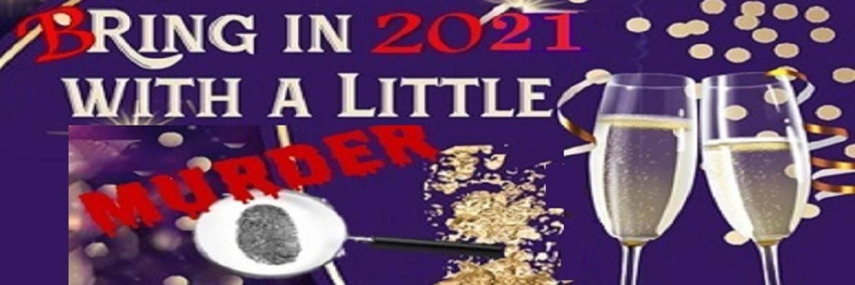 2021 NY Event Banners.jpg