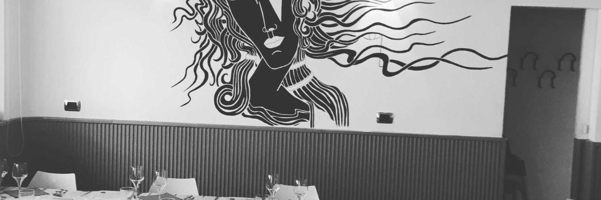 rossano-murales-2pg-2.jpg