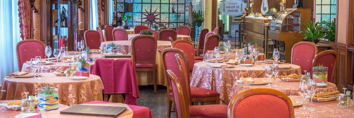 Novara ristorante 11