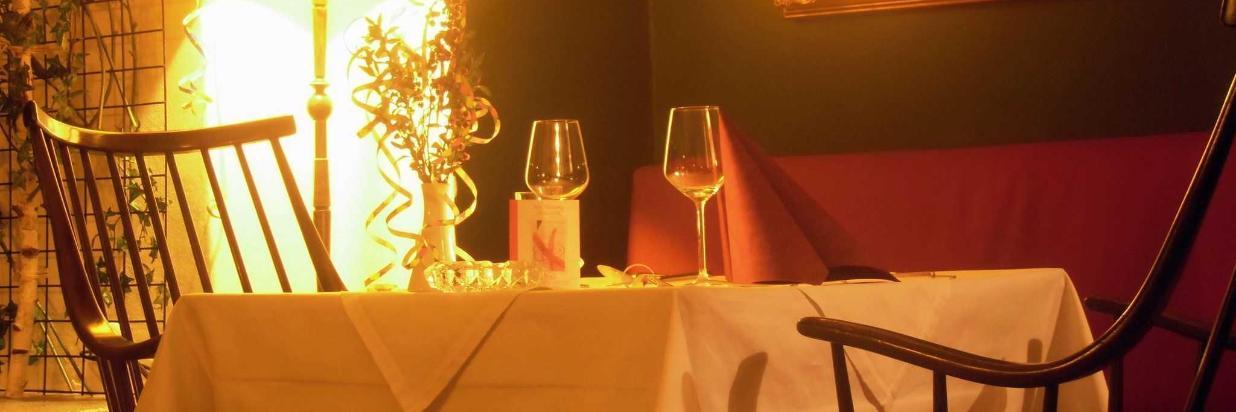 restaurant-abendstimmung2.jpg