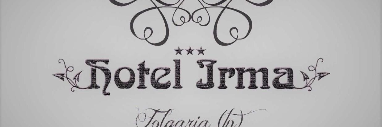 logo-hotel-irma-1.jpg
