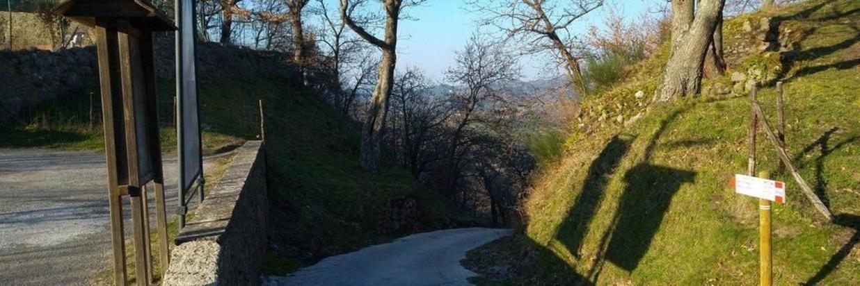 Trekking & Mototour