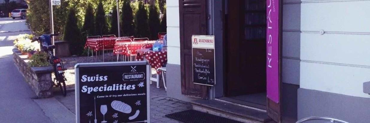 Restaurant3