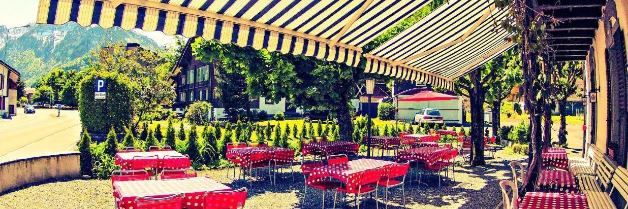 Restaurant5a