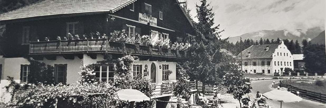 hotel-1958-3.jpg