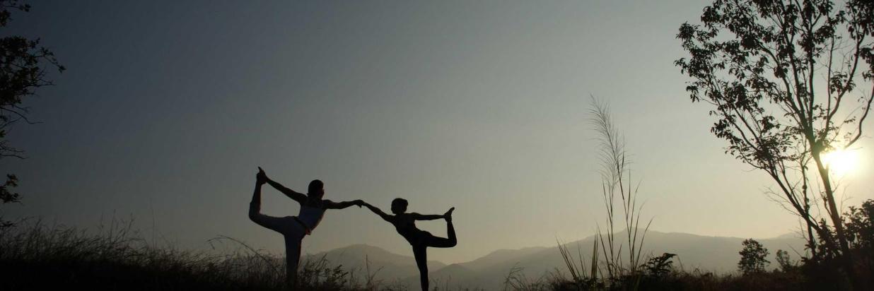 yoga1-3.jpg