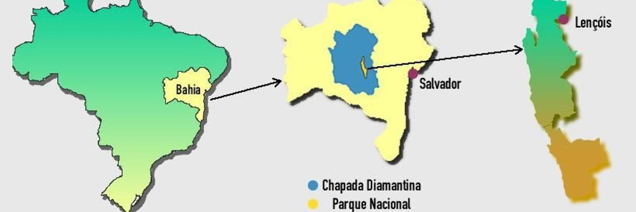 mapa_cha-bra.jpg