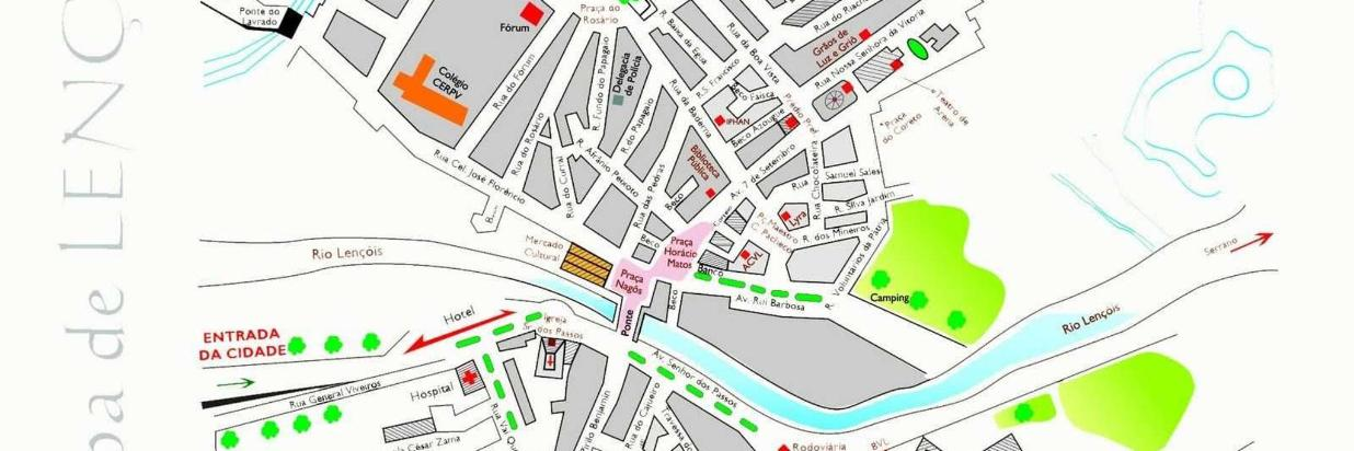 mapa_lencois.jpg