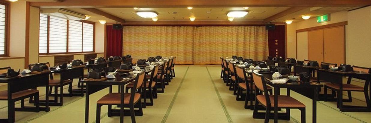 banquet_top.jpg