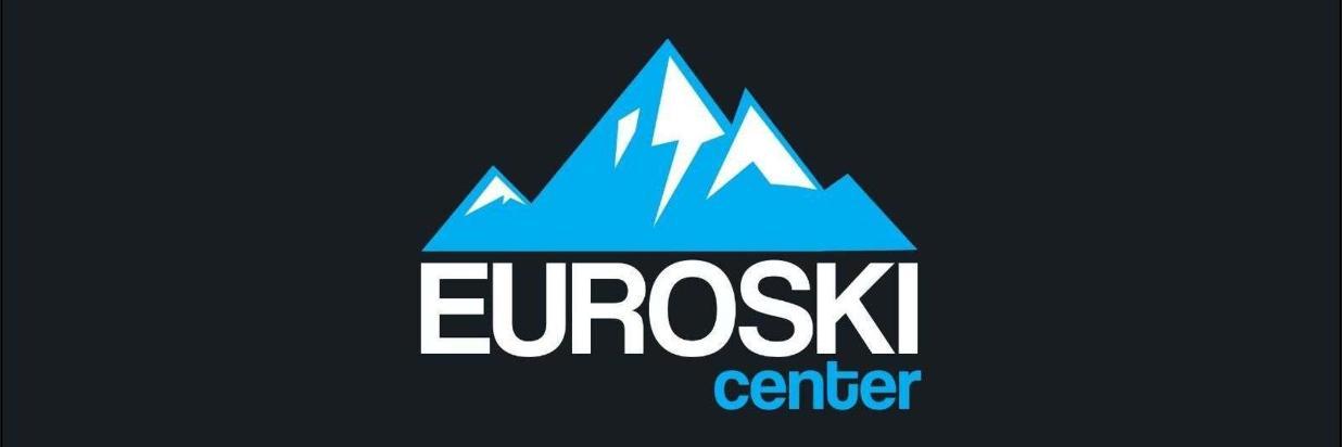 euroski-da-cellulare-giacomino.jpg