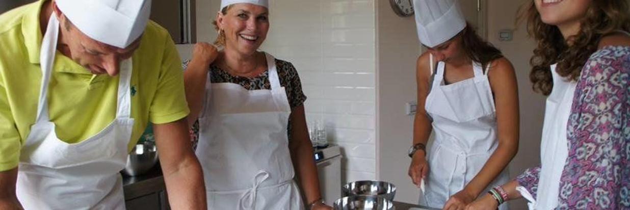 corso cucina 2