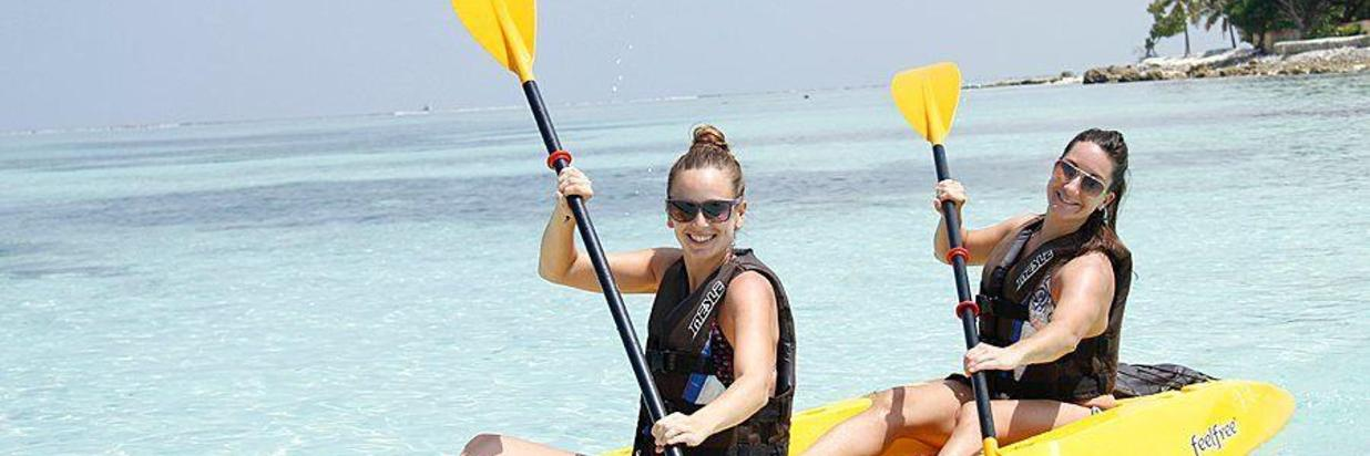 kayaking at Coral Reef View Inn, Ukulhas.jpg