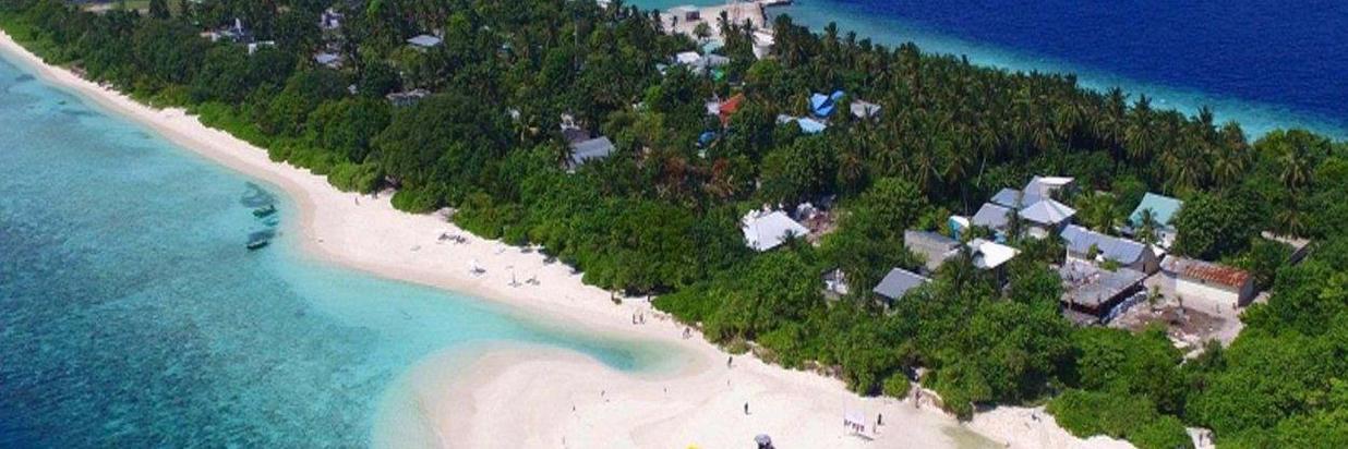 ukulhas-island-guest-beach-1.jpg