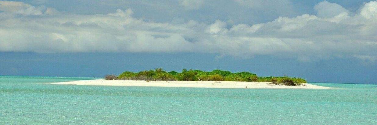 image-activites-picnic-island-ukulhas.jpg