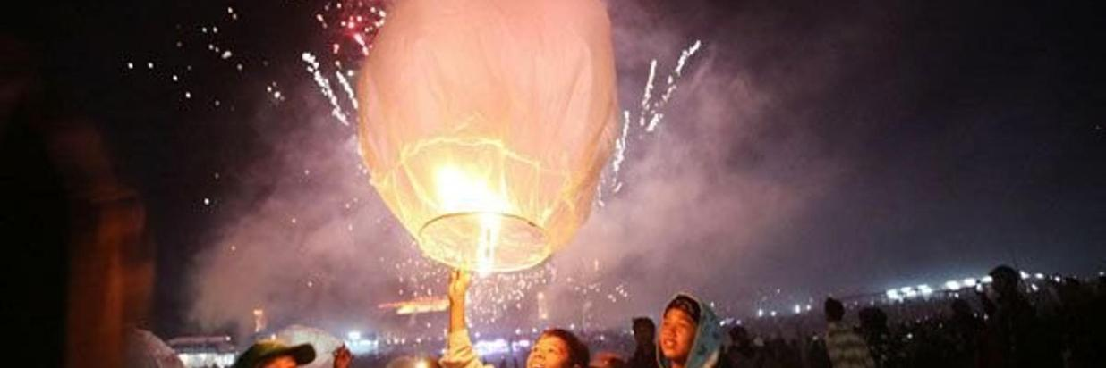 tazaungdaing-lights-festival.jpg