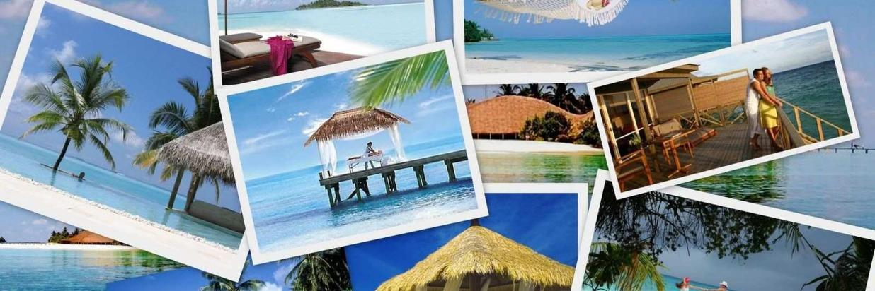 maldives-holiday-packages.jpg