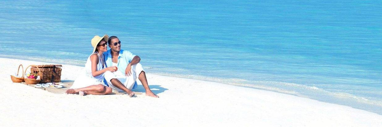 honeymoon-in-maldives-packages.jpg
