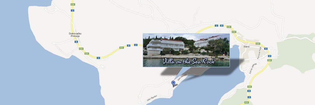 lokacija.jpg