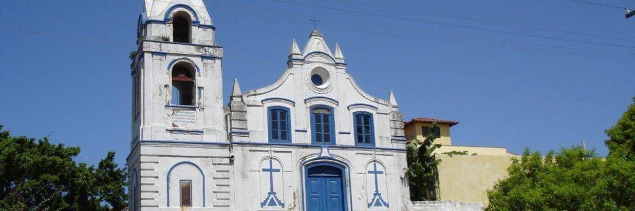 Igreja São Domingos - Hotel Costa Dalpiaz - Torres - Rio Grande do Sul - Brasil.jpg