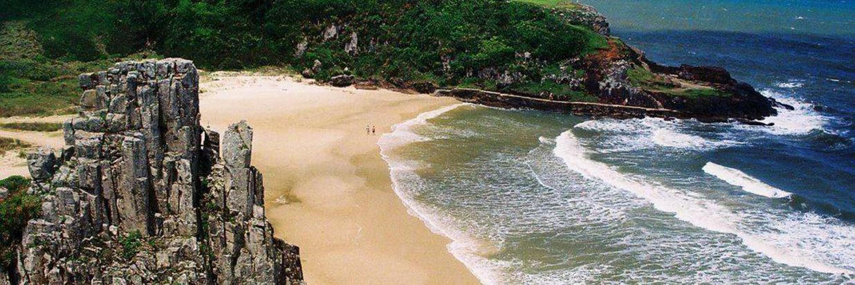 Cidade de Torres -Hotel Costa Dalpiaz - Torres - Rio Grande do Sul - Brasil.jpg