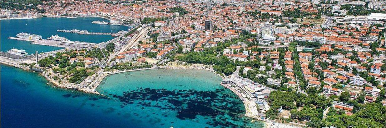 01-bacvice-beach-split-photo-by-boris-kacan.jpg