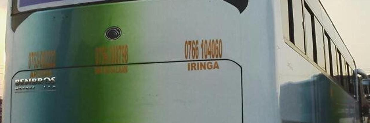 buses-iringa-dar-es-salaam-luxury-bus-tanzania-4.jpg