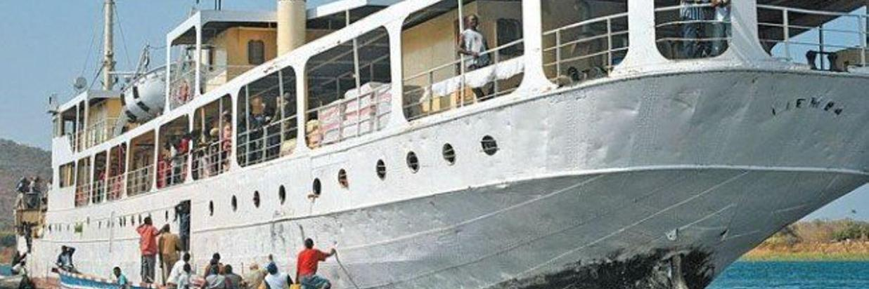 mv-liembe-book-ticket-kigoma-lake-tanganyika-1-1.jpg