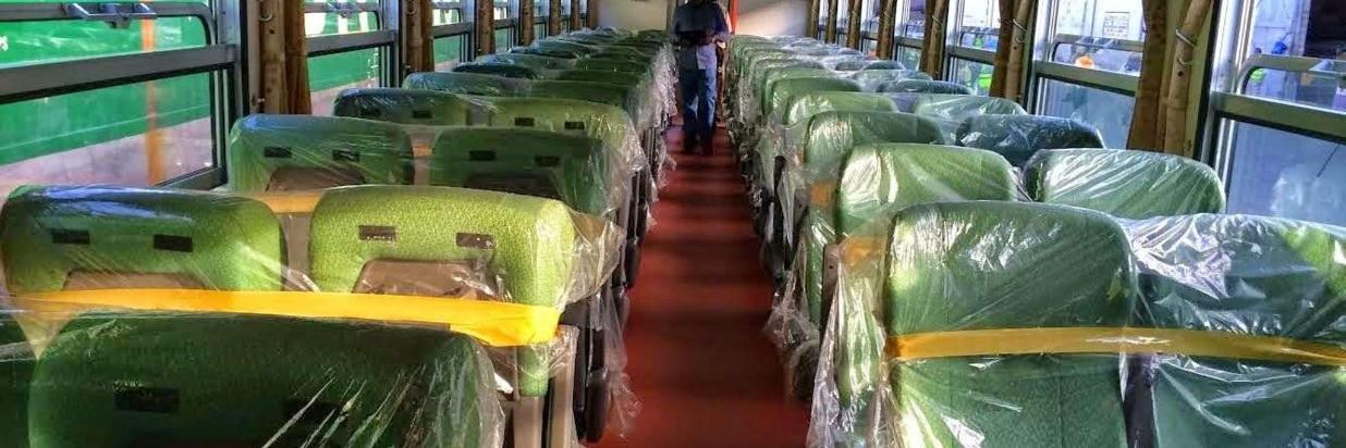 dar-kigoma-mwanza-central-railway-line-tanzania-1.jpg