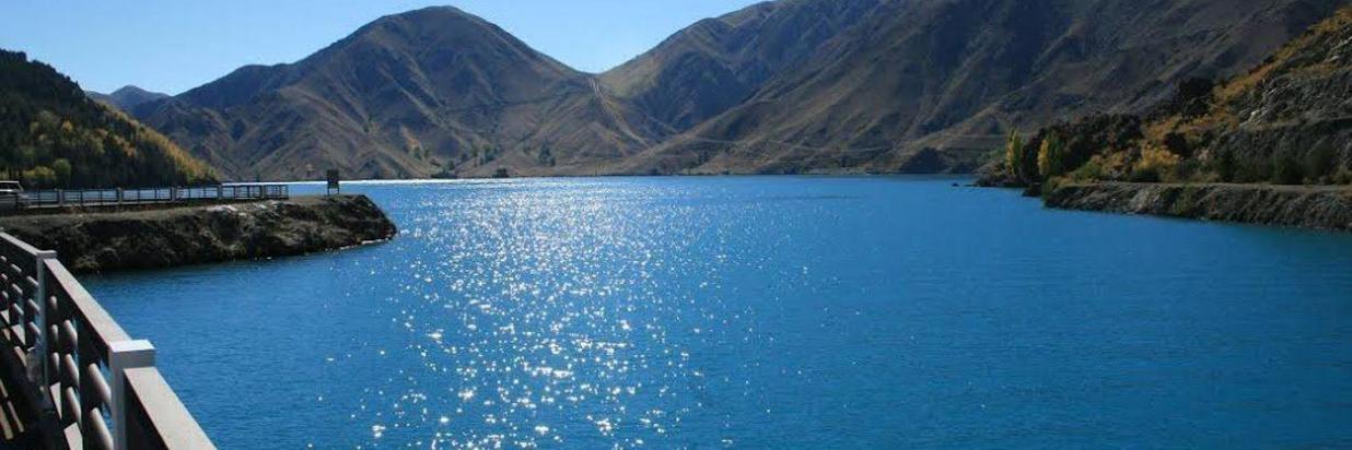 lake-benmore-2.jpg