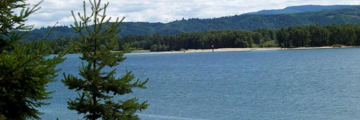 beach3-1.jpg
