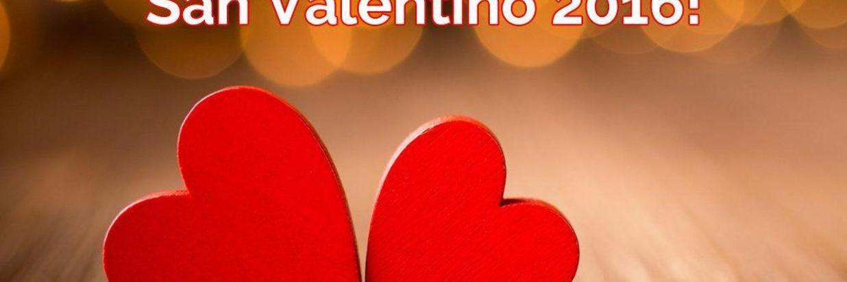 auguri-san-valentino-2016-cuori-1.jpg
