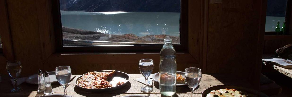 puesto-almuerzo-06-1.jpg