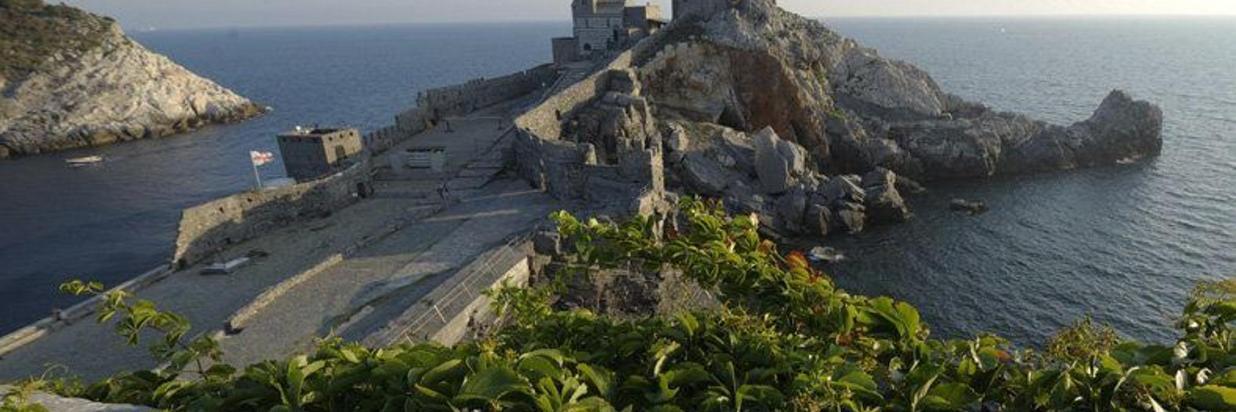 panorama-promontorio-porto-venere-foto-m-ginesi.jpg