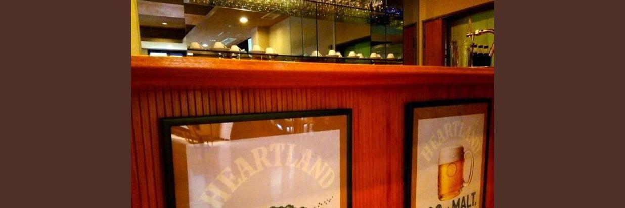 Restaurant_counter.jpg
