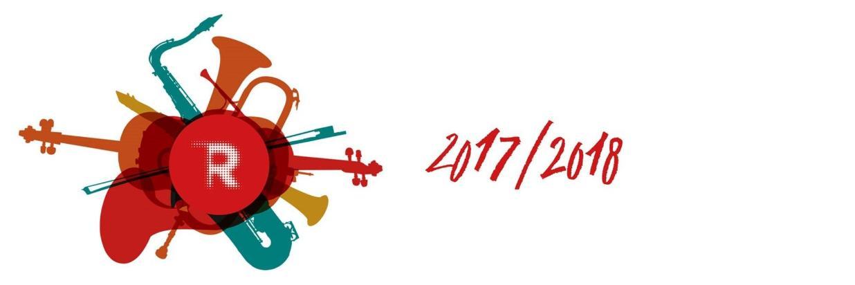 日曆劇院里斯托維羅納
