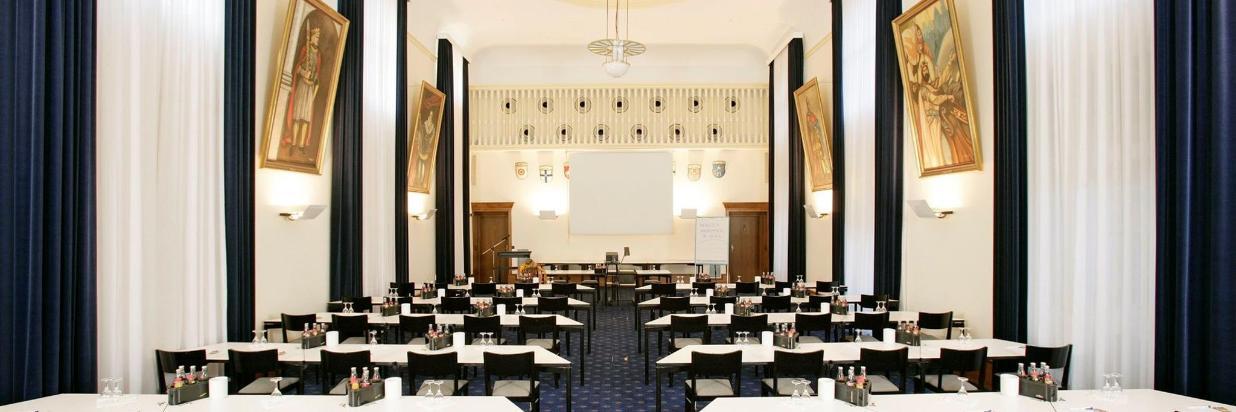 Barbarossasaal