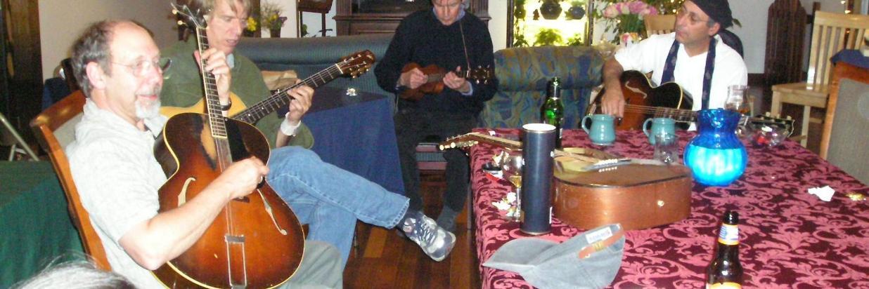 musical-bd-diner-w-guitare.jpg