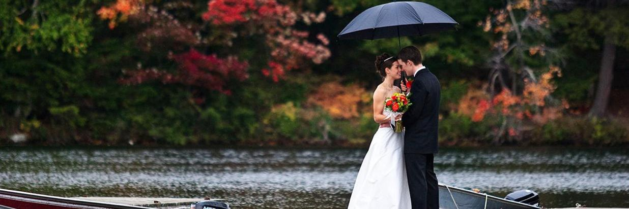 rainy_autumn_wedding.jpg