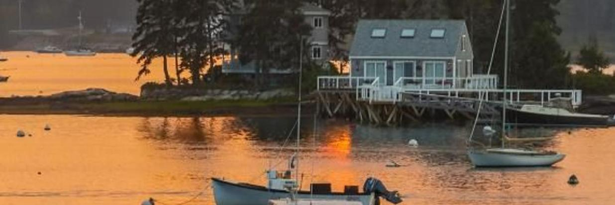 Hote Deal-Today-Fill the Inn Sale- Same Day Booking $165.00