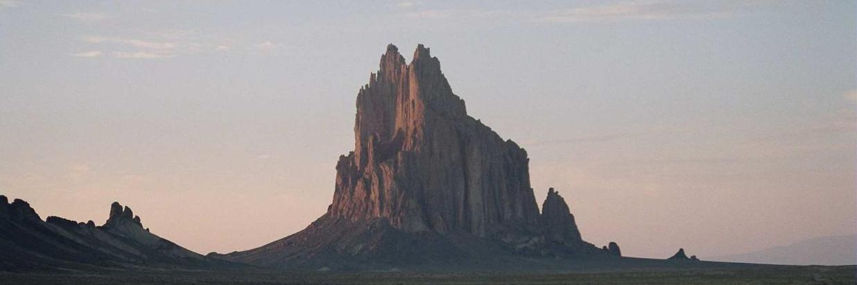 farmington-shiprock.jpeg
