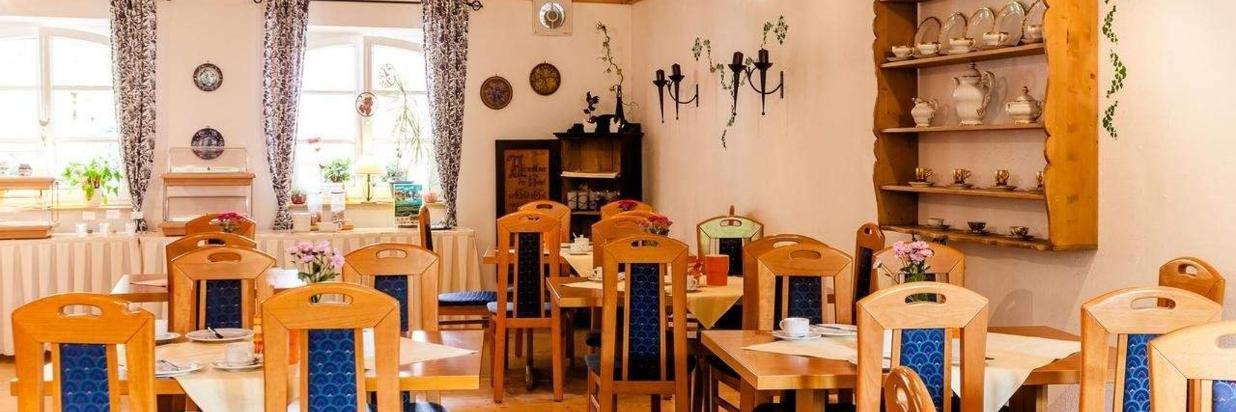 Our Hofcafé