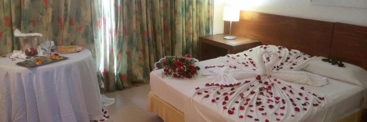 Pacote Romantico Hotel Pousada da Costeira 02.jpg