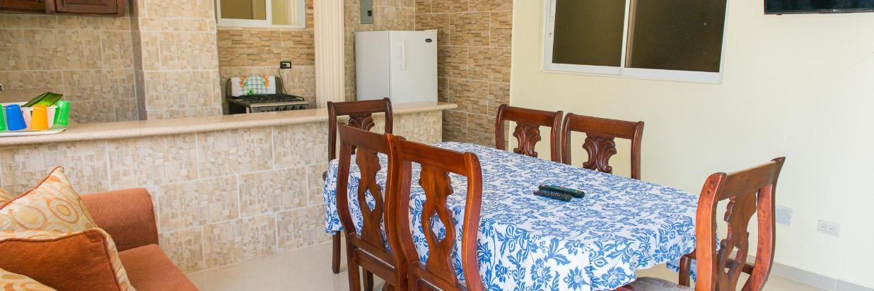2 Bedroom Apartment - Sleeps 6 (2).jpg