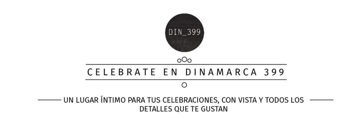 Celebrate en Cirilo y Dinamarca 399