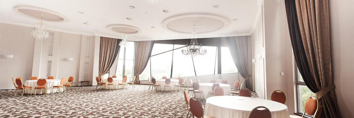 Conference Room Lemirage