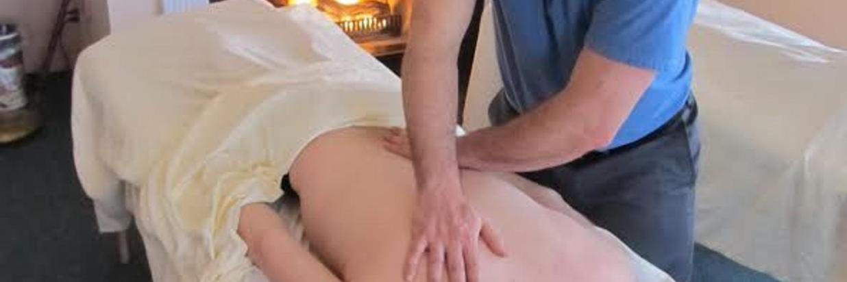 Massage Package
