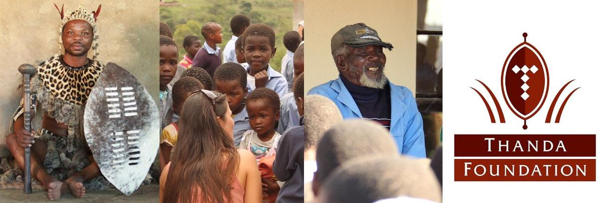 The Thanda Foundation