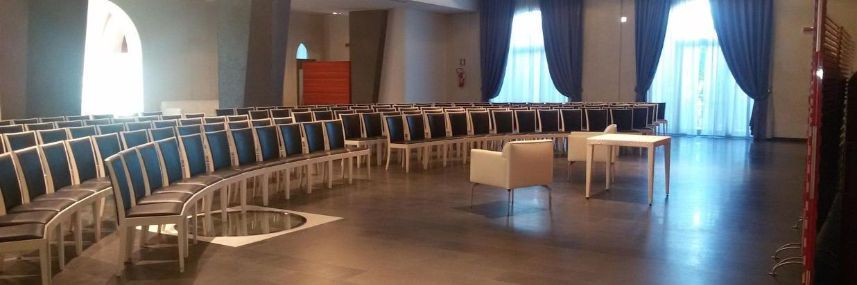 Congressi e Meeting
