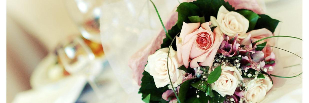 Mariage-Roses.jpg